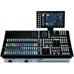 2ME Video Production Switchers