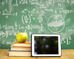 e-Solutions for Education