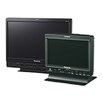 Monitors & Displays