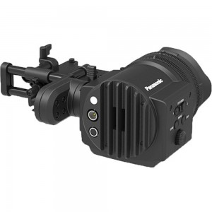 Viewfinder for VariCam LT | AU-VCVF10G