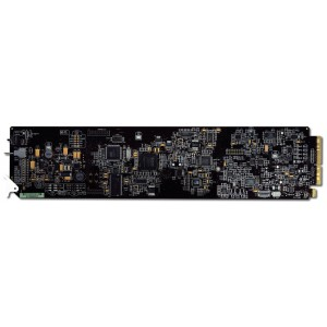 openGear ADC-8733A (-S)