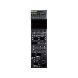 Remote Operation Panel  | AK-HRP1000
