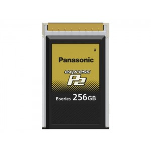 Memory Card | AU-XP0256BG
