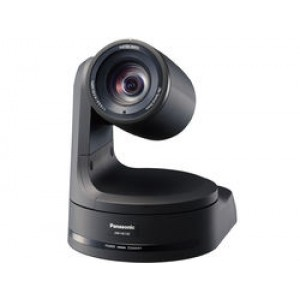 HD Integrated PTZ Camera | AW-HE130
