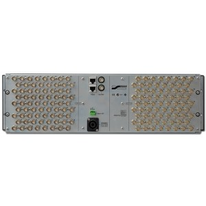 NK-3G72   Video Routers