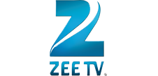 ZTV.png